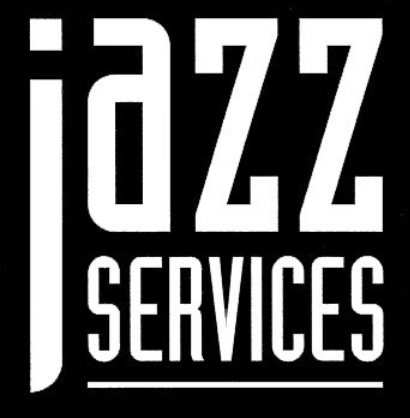 Jazz Services/Jazz UK: Consultant, NED