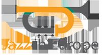 JIE-Logo-Revised-website.png