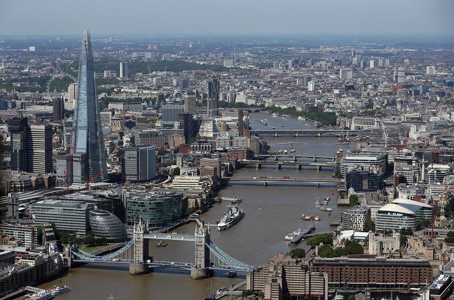 london-skyline-2015-billboard-1548.jpg