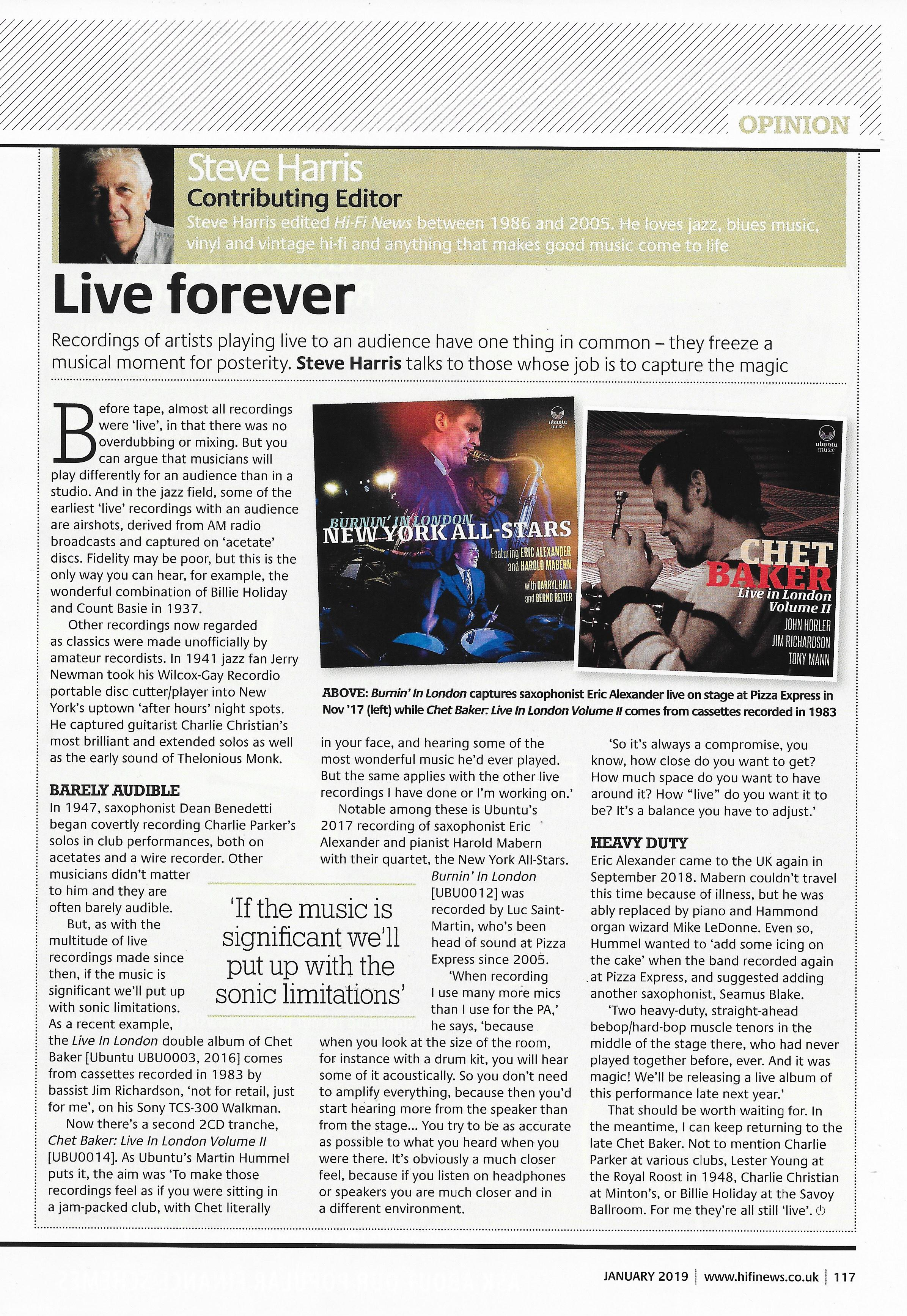 Hi-Fi News & Record review January 2019 Opinion feature 2-page-001.jpg