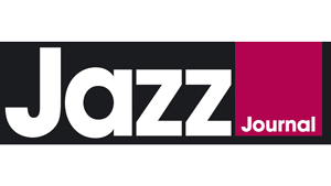 Jazz-Journal.png
