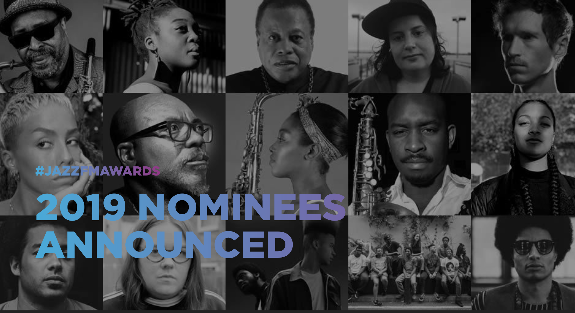 For the full list of nominations, please click on the image, above.