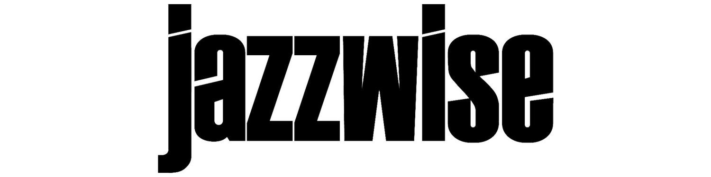 jazzwise-logo-banner.jpg