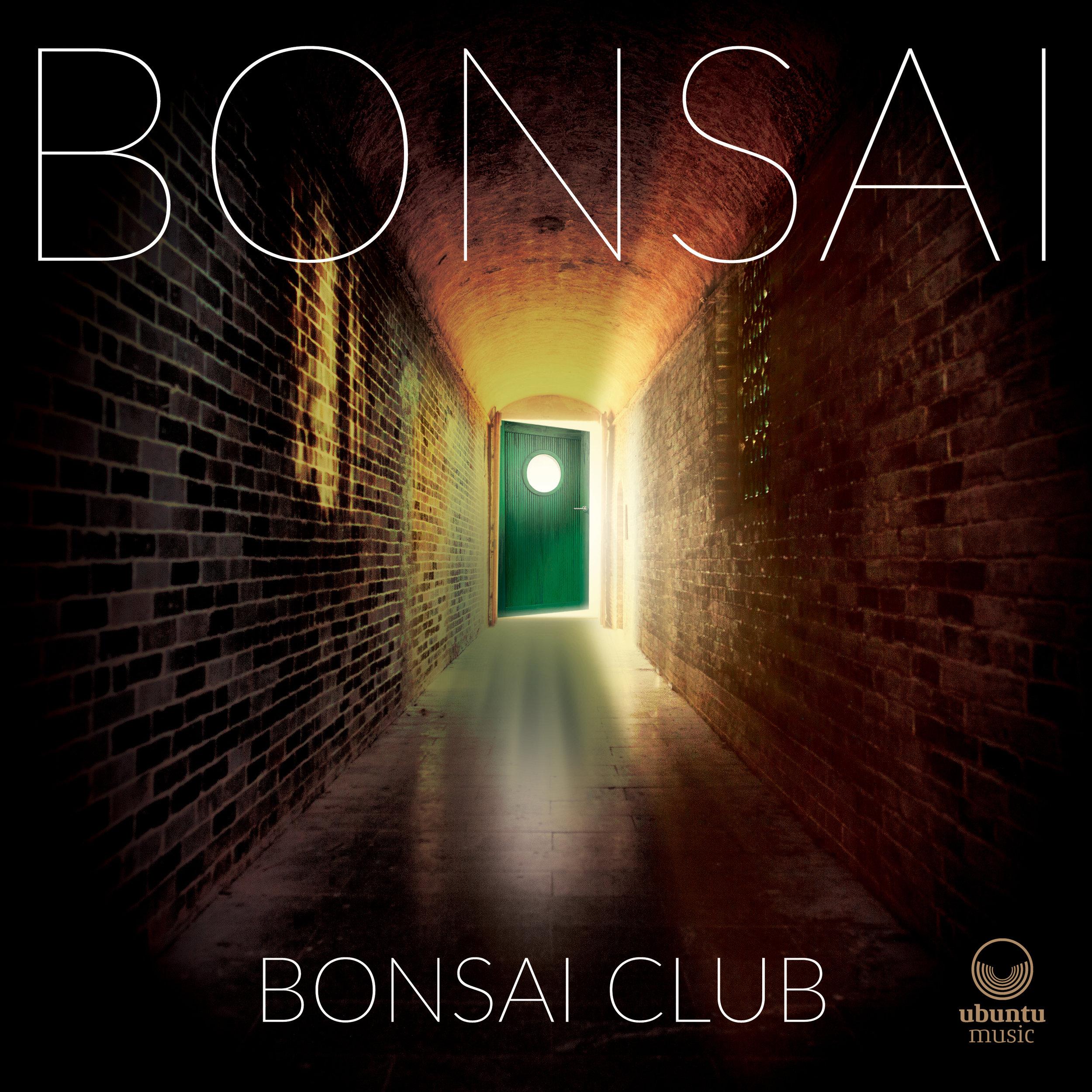 UBU0031_Bonsai_Bonsai Club_3000x3000_cov.jpg