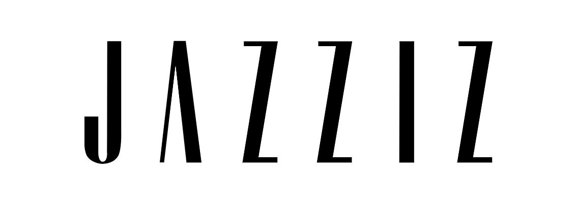 jazziz-logo_orig.png