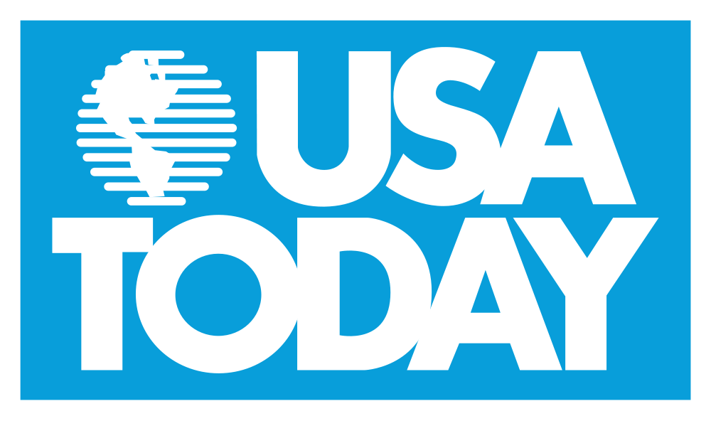 1455283703_logo-usa-today.png