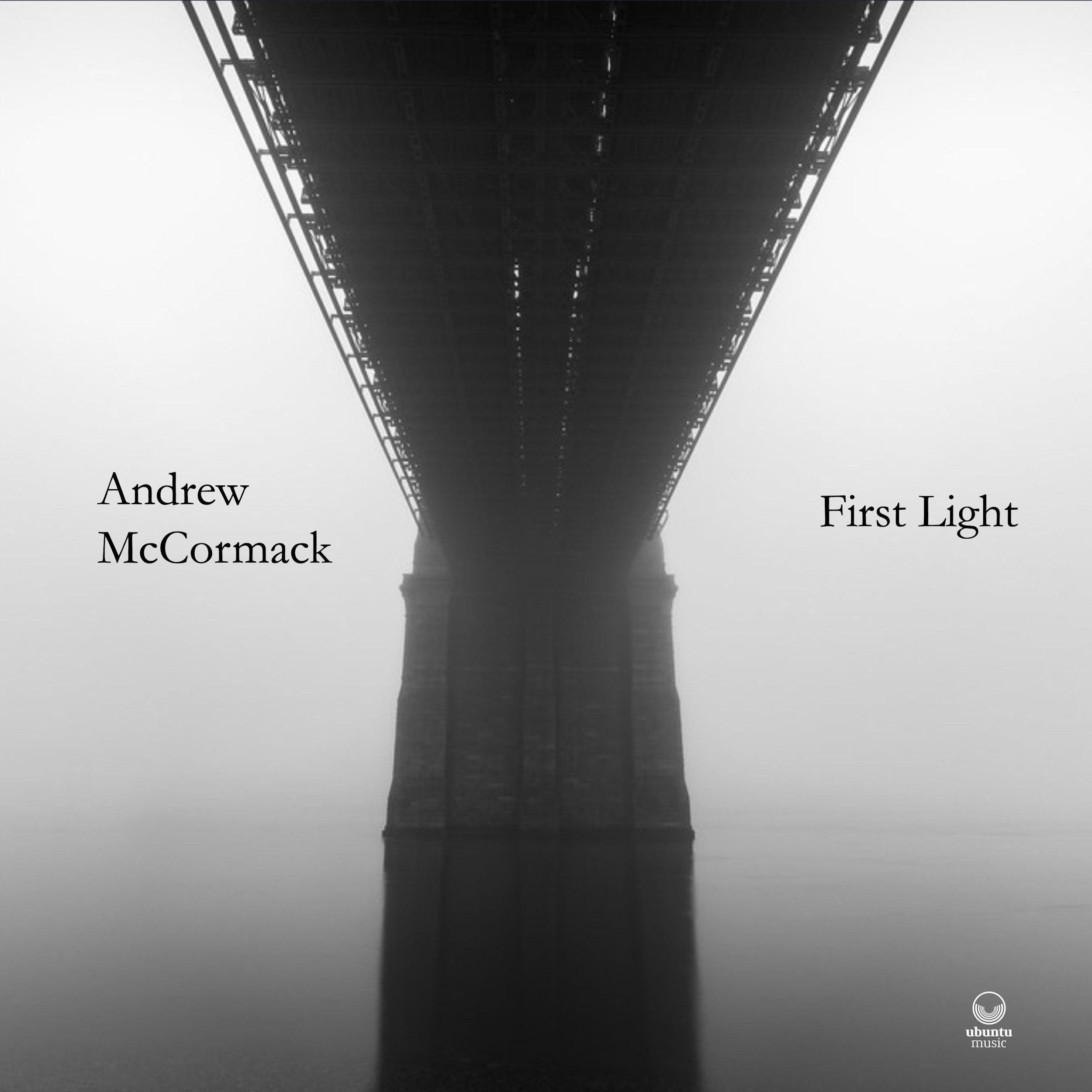 Andrew McCormack