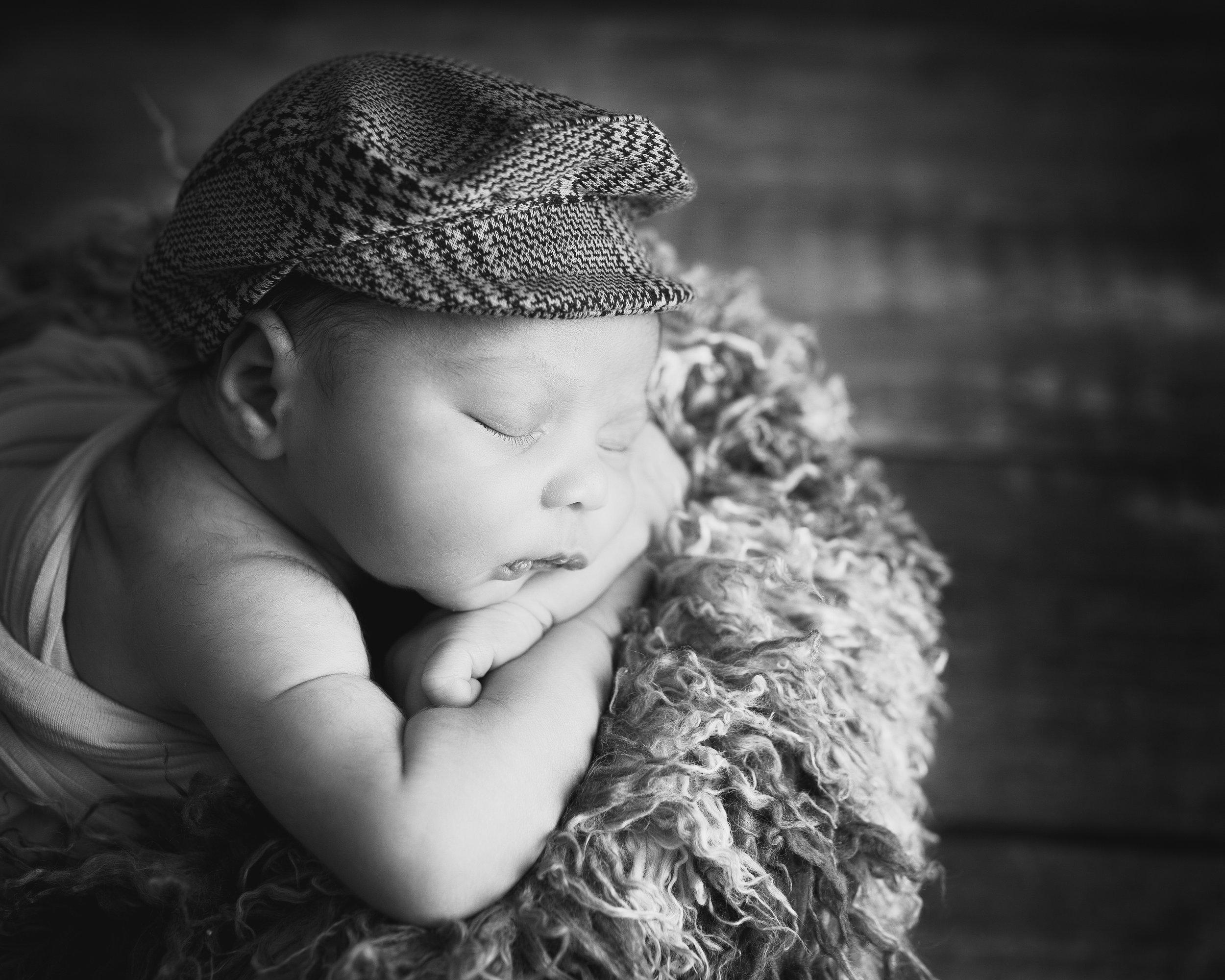 Newborn_Daniel_0014.jpg