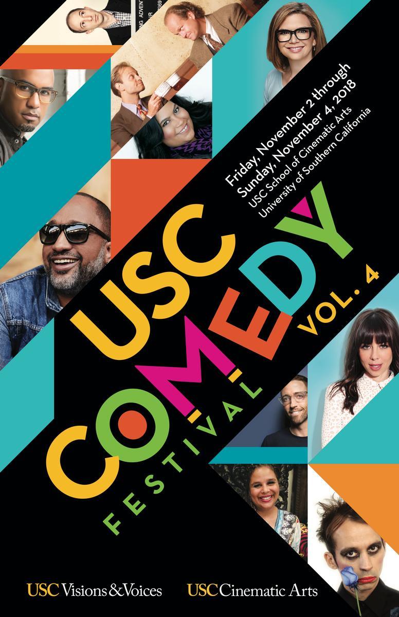 ComedyFestival_Postcard-6.jpg