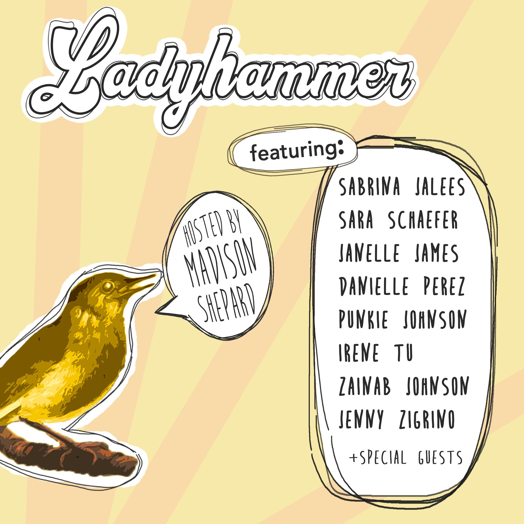 Ladyhammer-IG 2.png