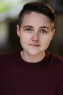 Danielle Melvin - Graduated Royal Conservatoire of Scotland (July 2018)Talents: Actress, Trainee Workshop Leader.Other Skills: Sign SongDriving: N/AID/Language: -Agent: Susie Dumbreck.