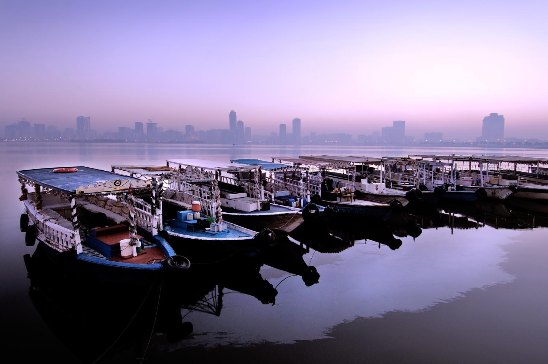 UAE 002.jpg