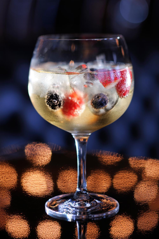 Drinks 002.jpg