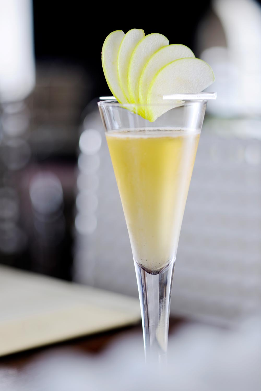 Drinks 004.jpg