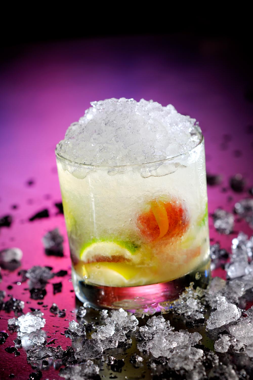 Drinks 009.jpg