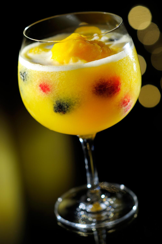 Drinks 015.jpg