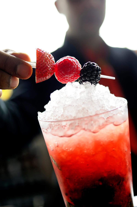 Drinks 017.jpg