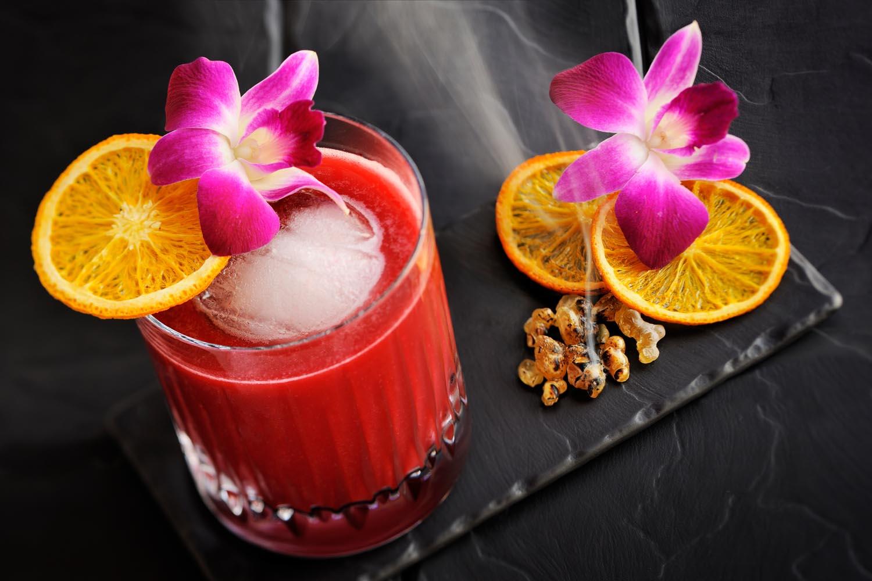 Drinks 028.jpg