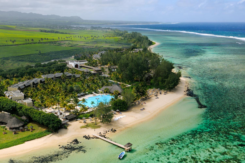 Mövenpick Mauritius 003.jpg