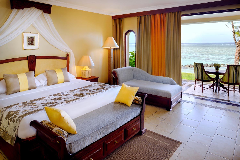 Mövenpick Mauritius 010.jpg