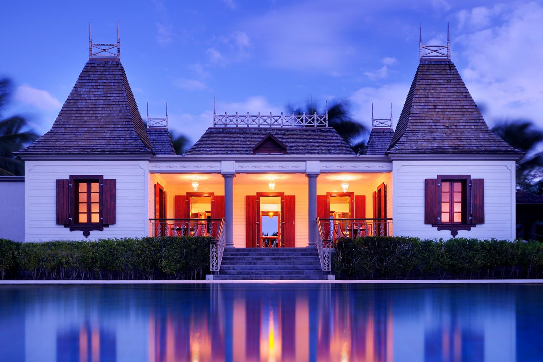 Mövenpick Mauritius 019.jpg