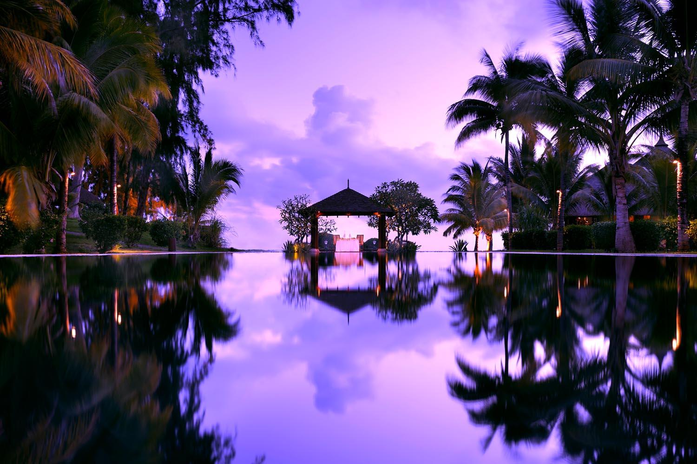 Mövenpick Mauritius 020.jpg