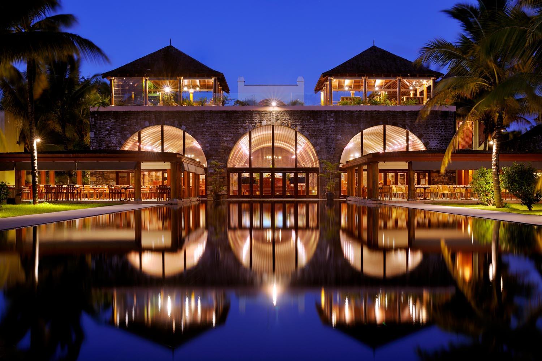 Mövenpick Mauritius 023.jpg