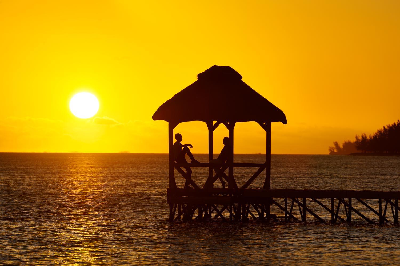 Mövenpick Mauritius 005.jpg