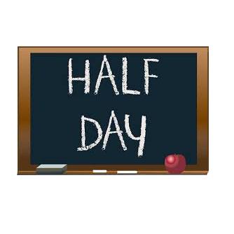 HalfDay.png