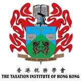 taxationinstituteofhongkong.jpg