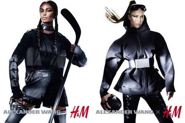 alexander-wang-x-hm-campaign-03.jpg
