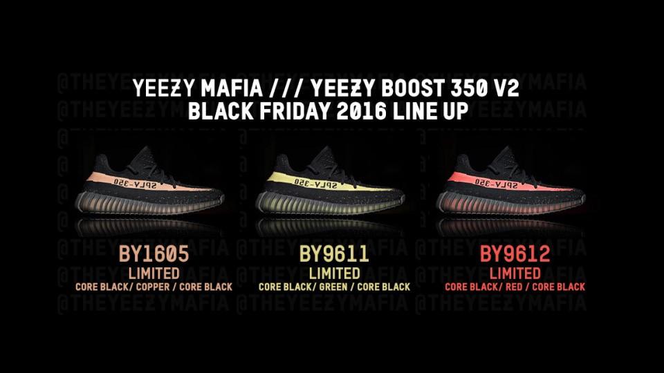 yeezy-350-boost-v2-black-friday-1-960x540.jpg