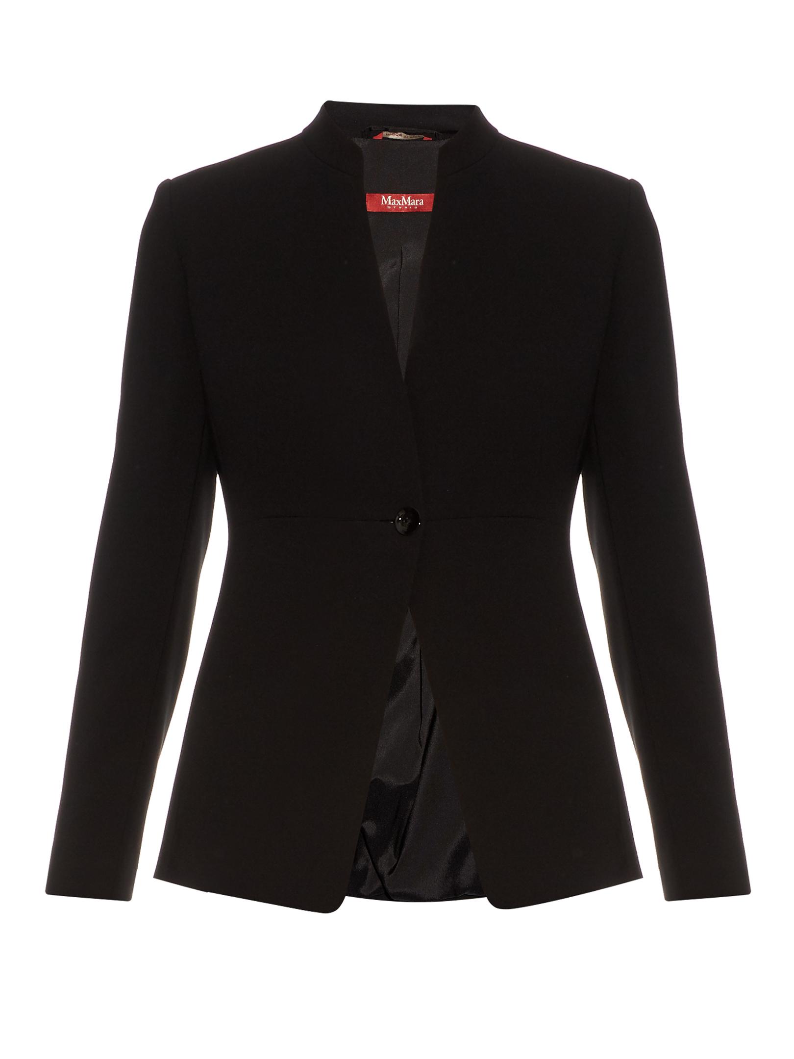 MaxMara - Humour Jacket