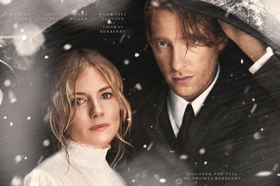 sienna-miller-burberry-christmas-campaign.jpg