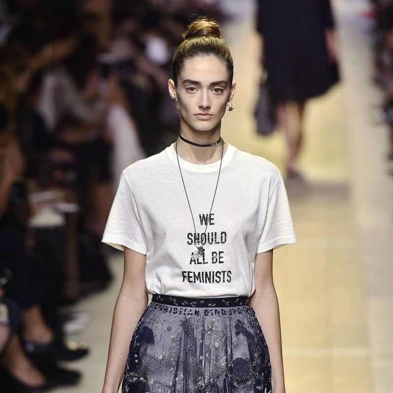 fashion%20trend%202017%204.jpg