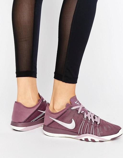 Nike Training Flex 6 Trainers