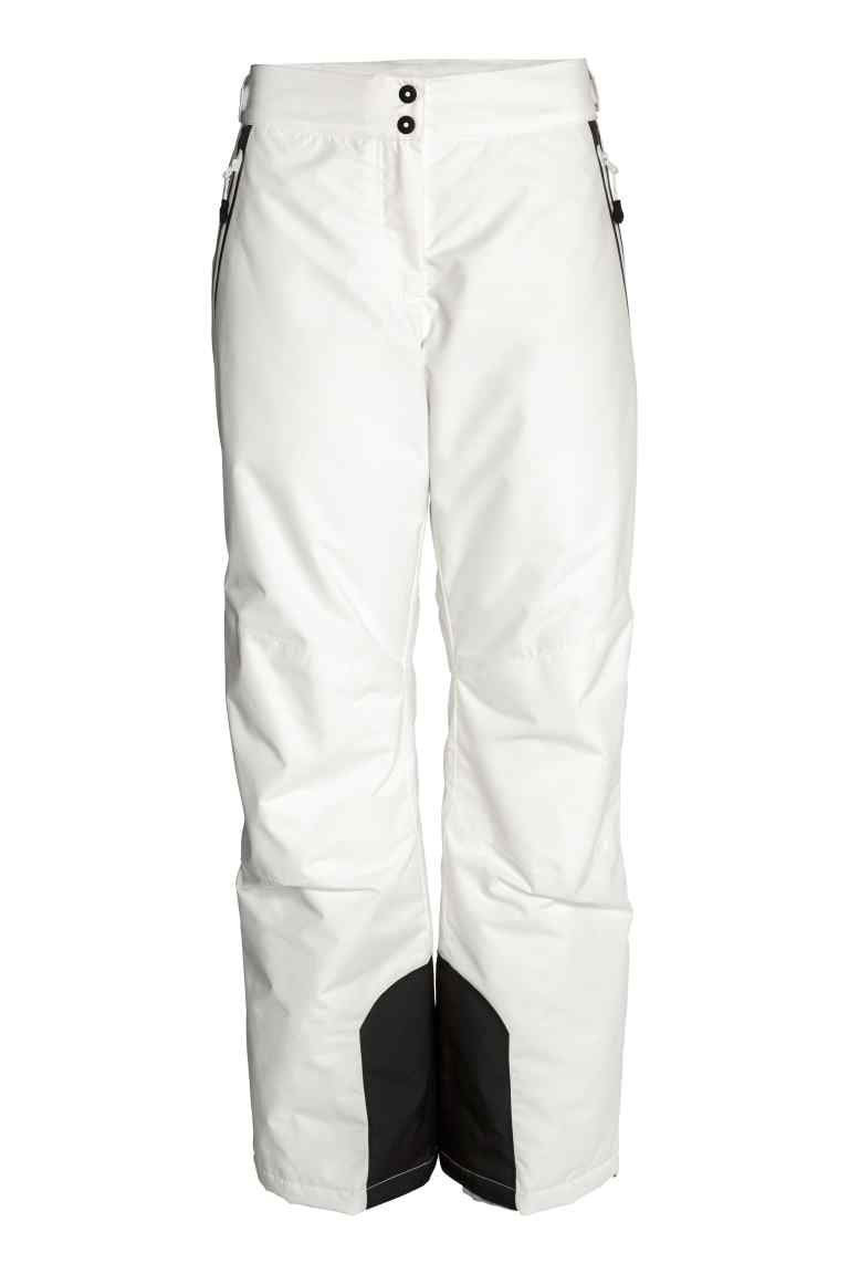 hnm_ski_trousers_white.jpeg