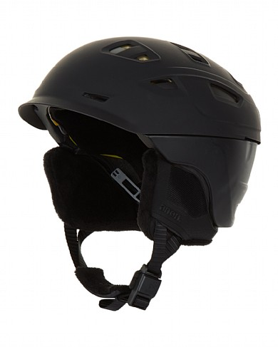 black_ski_helmet_sweaty_betty.jpg
