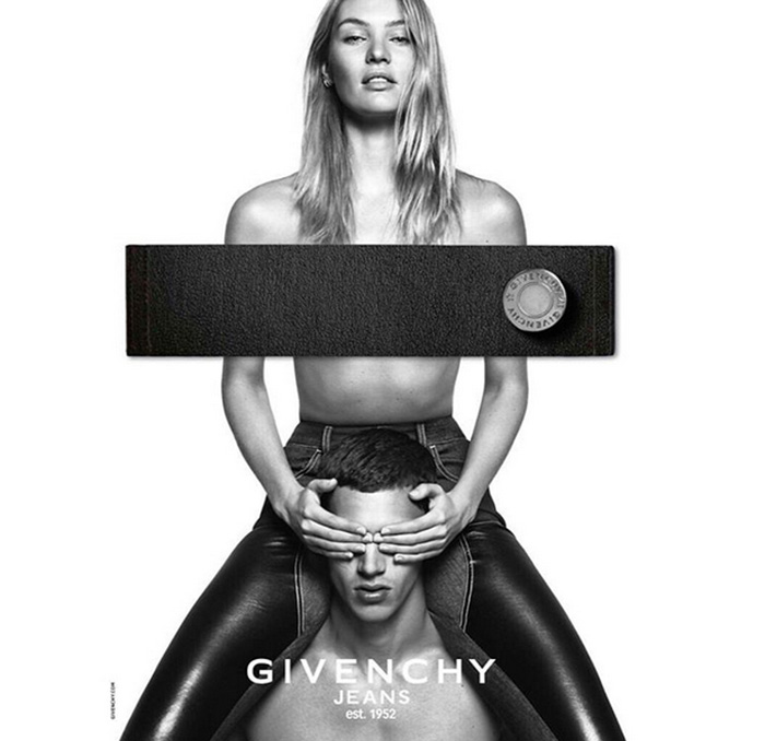 Givenchy-Jeans-Campaign-01.jpg