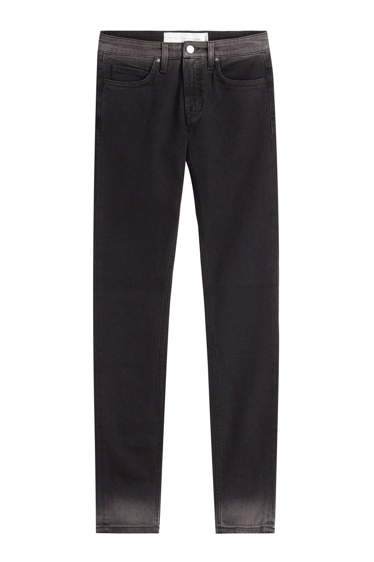 victoria_beckham_skinny_jeans.jpg
