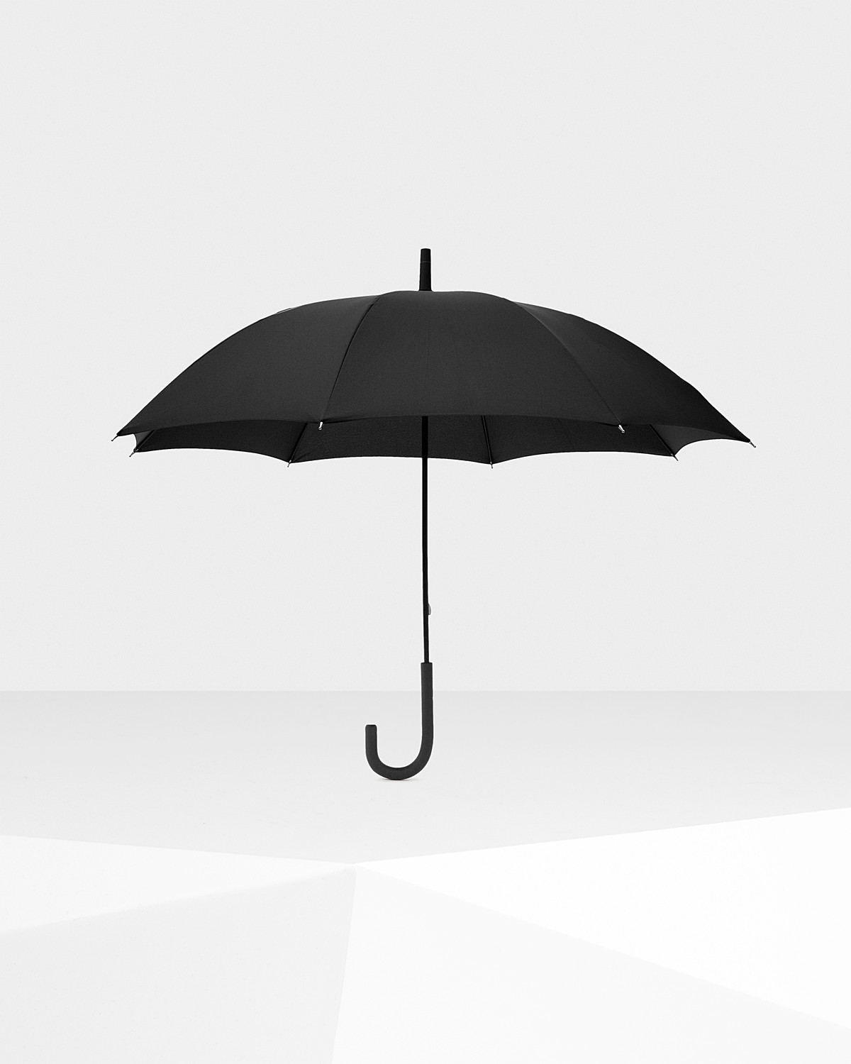 hunter_walker_umbrella_womens.jpg