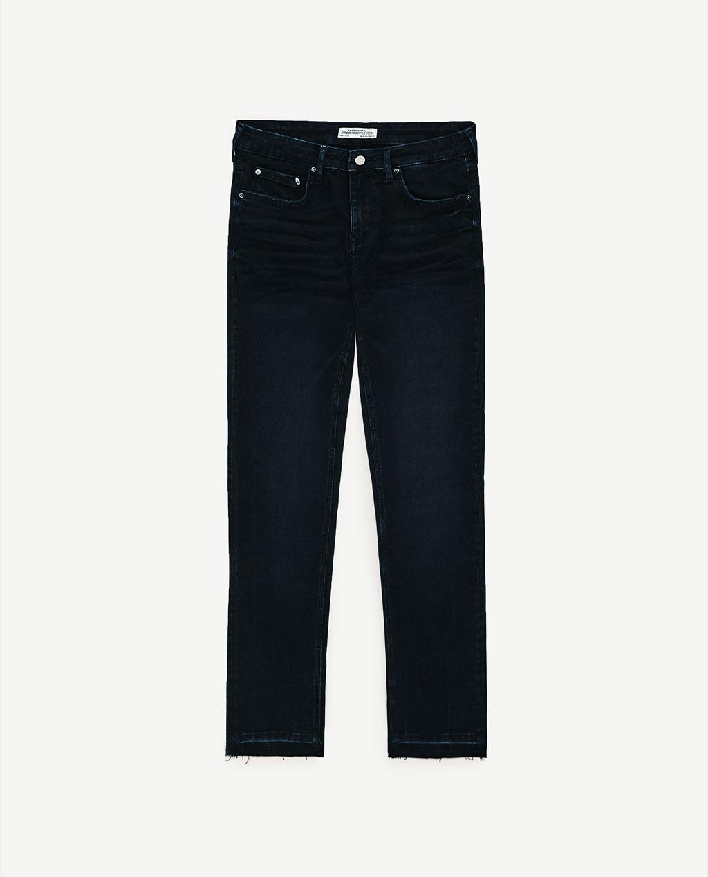 zara_mid_rise_deep_blue_jeans.jpg