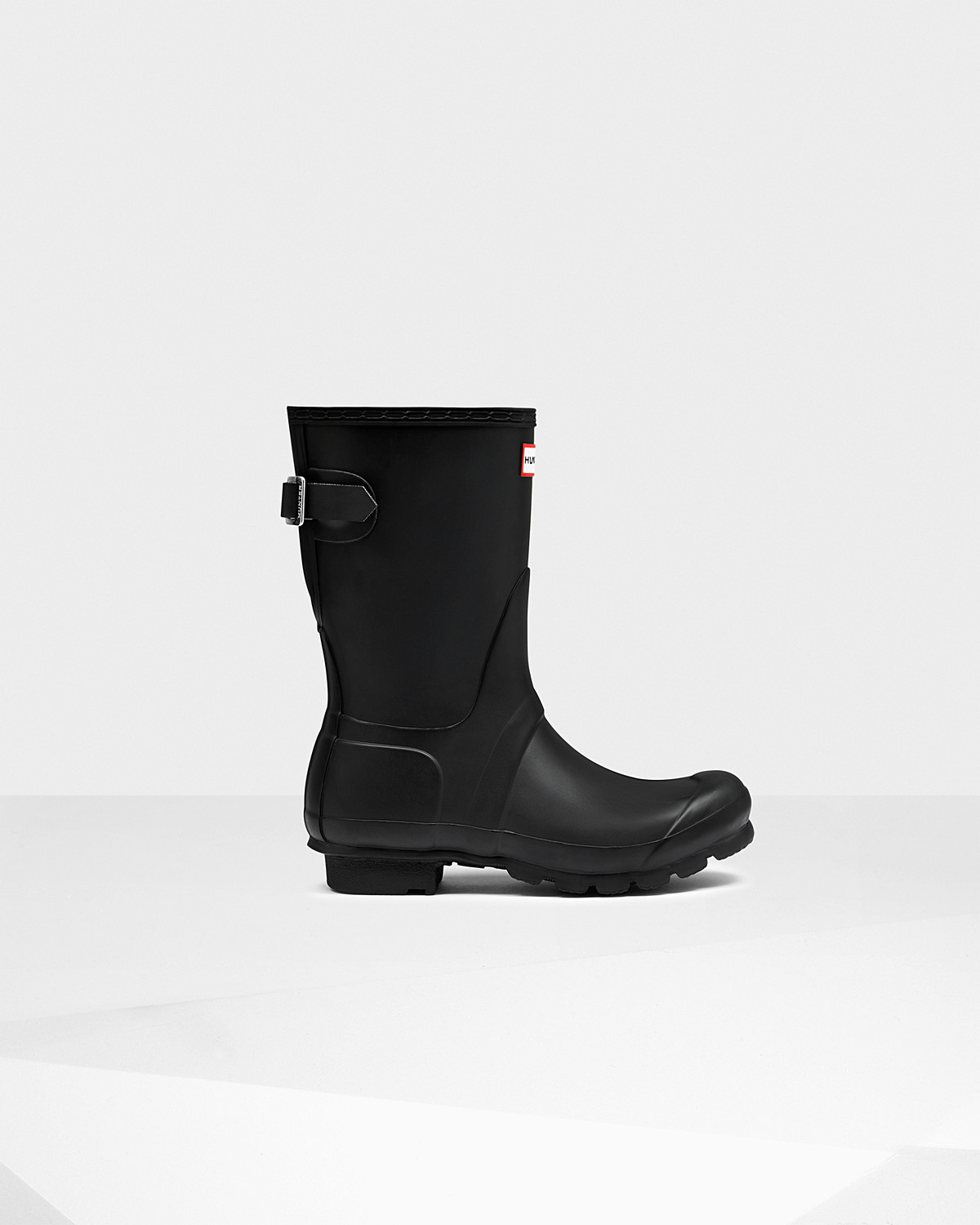 hunter_short_womens_boot.jpg