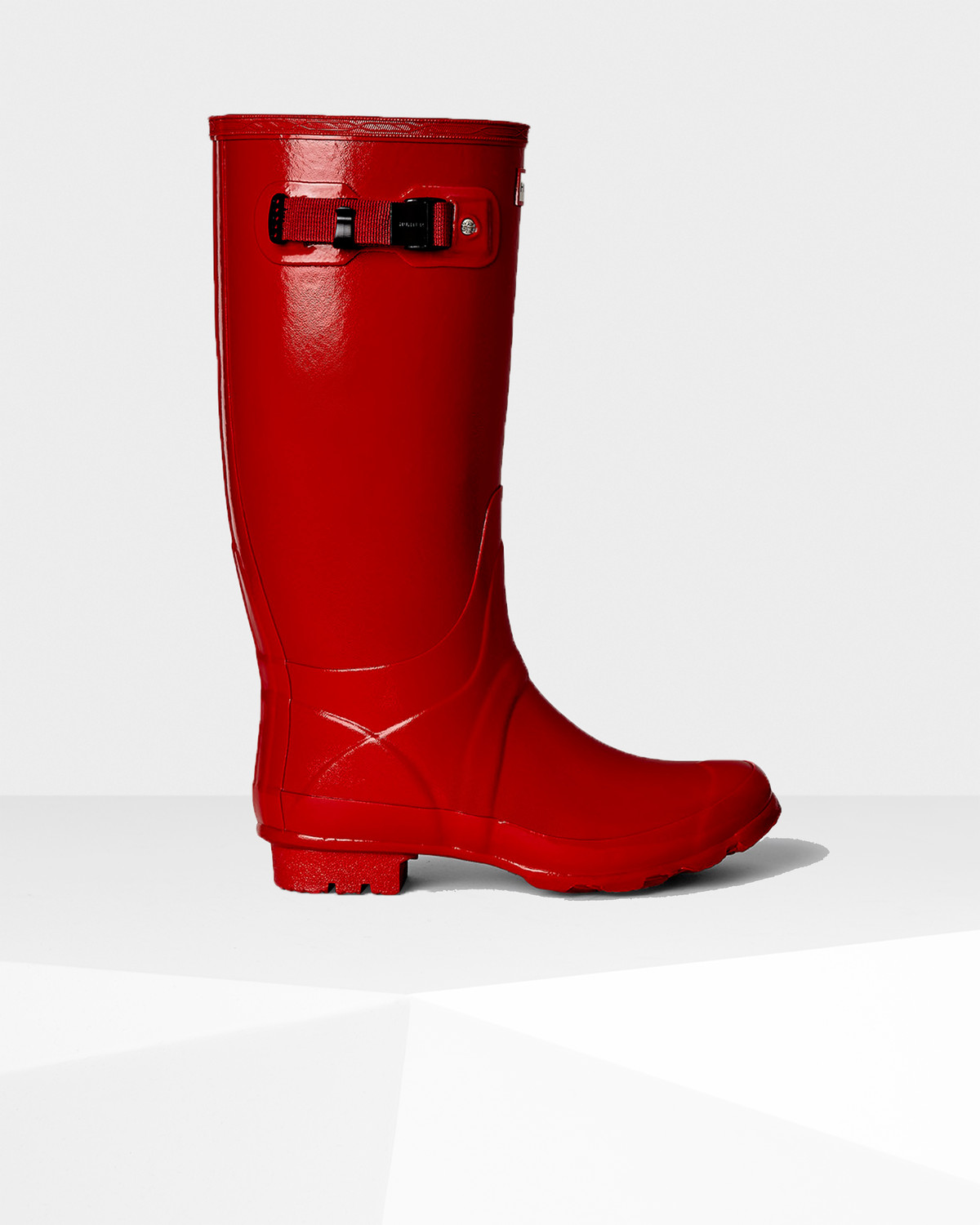 hunter_huntress_boot_red_womens.jpg