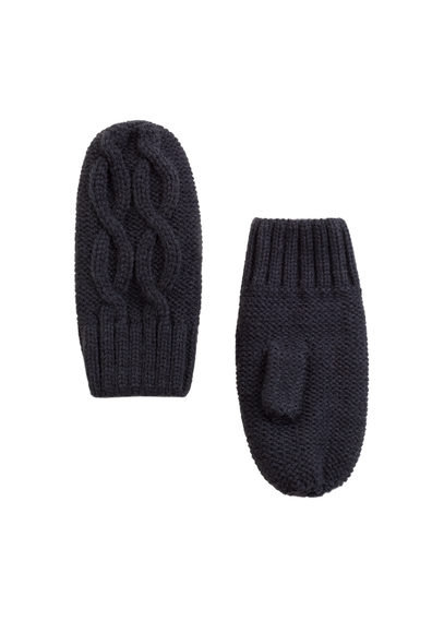 mango_knit_gloves.jpg
