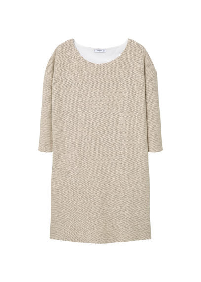cotton_textured_dress_mago.jpg