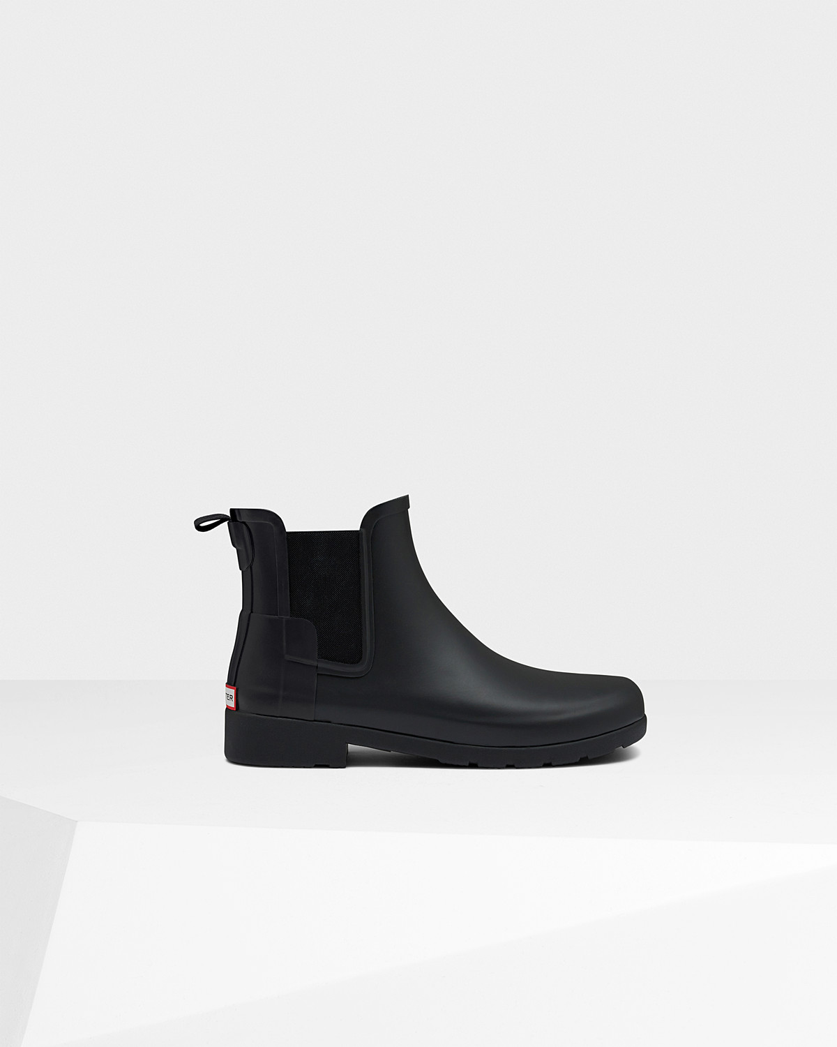 hunter_womens_chelsea_boot.jpg