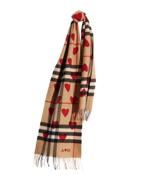 burberry-scarf.jpg