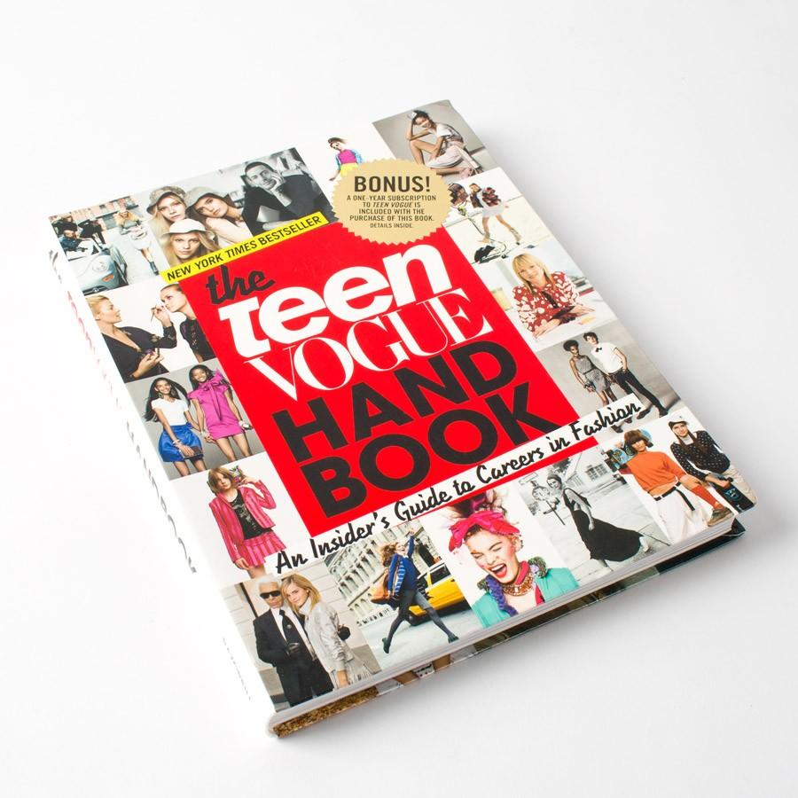 teen_vogue_to_fashion.jpg
