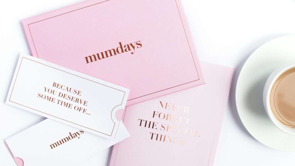 mumdays-gift-pack-1024x576.jpg